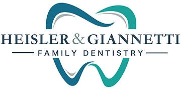 Family Dentist in Willow Grove PA - Heisler & Giannetti Family Dentistry