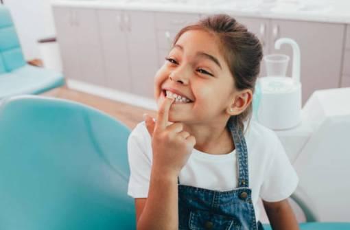 Pediatric Dentistry in Willow Grove, PA - Heisler & Giannetti Family Dentistry