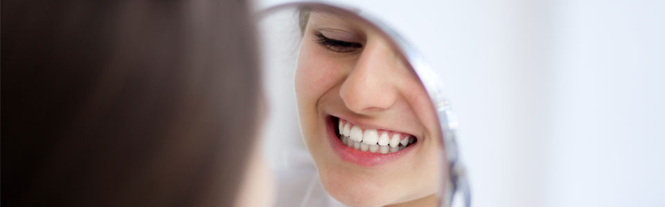 Happy Smiles in Our Dental Office in Willow Grove, PA